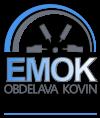 EMOK METAL